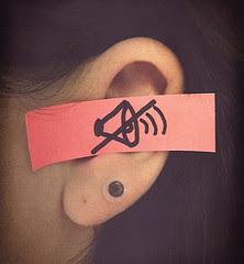 misofonia-sintomi-non-voglio-ascoltare