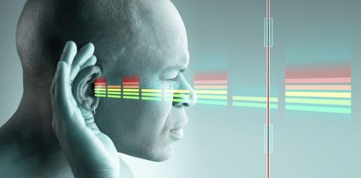misofonia-tecnica-riprogrammazione-neurale