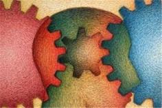 misofonia-trattamento