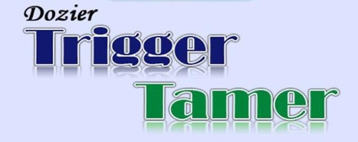 trigger-tamer-dozier