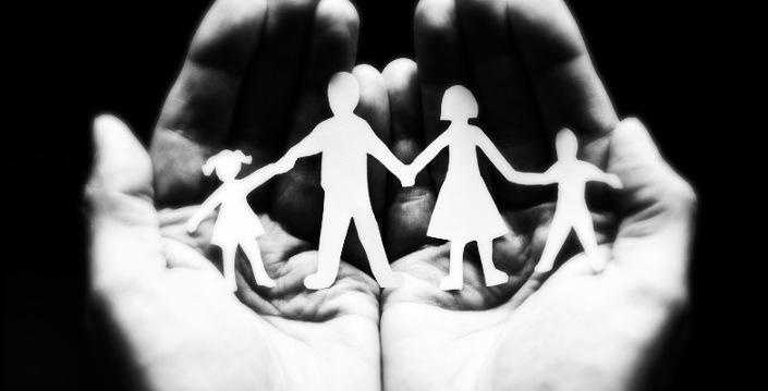 misofonia-e-famiglia