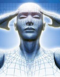 misofonia-trattamento-ripristino-psicosomatico