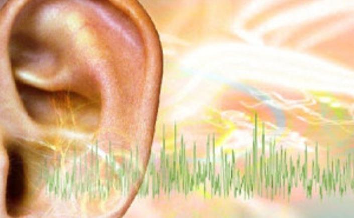 misofonia-sensibilità