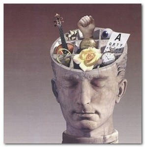 CBT-terapia-cognitivo-comportamentale