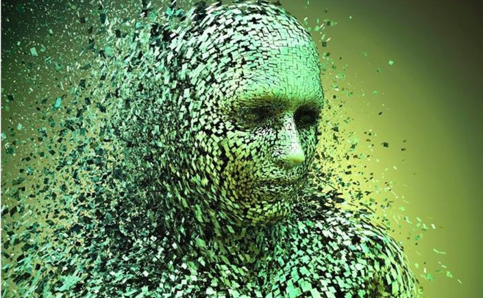 ipnosi-e-misofonia