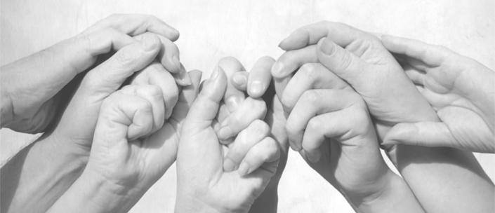 misofonia-e-parenti-e-amici-di-misofonici