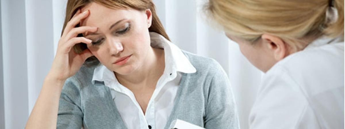 Psicoterapia-cognitiva-comportamentale