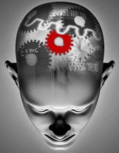 terapia-cognitivo-comportamentale (1)