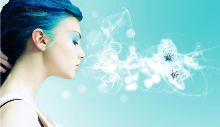 misofonia-e-respirazione-addominale