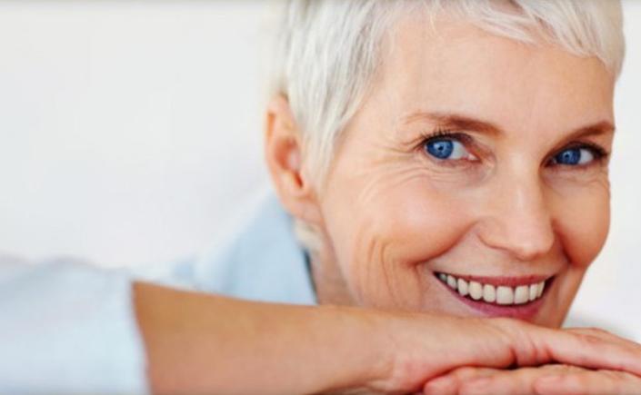 misofonia-sollievo-dopo-70-anni