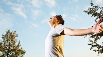 respirazione-addominale (3)