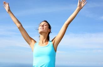 respirazione-addominale-diaframmatica