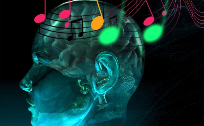 misofonia-neurologia