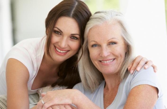misofonia-storia-di-successo-madre-e-figlia