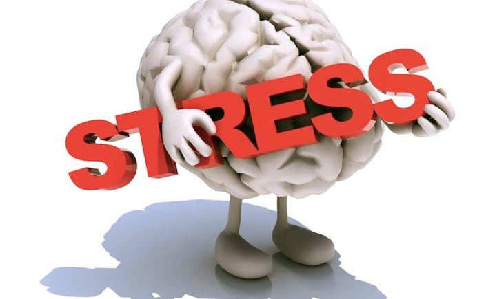 misofonia-e-stress