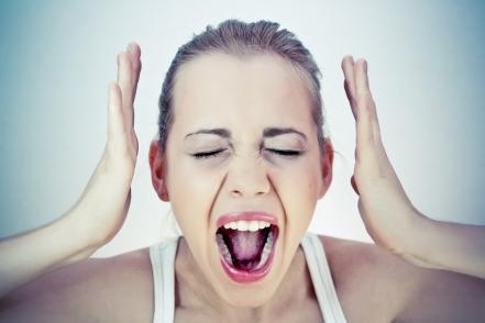 misofonia-suoni-intollerabili-e-reazioni-fisiologiche
