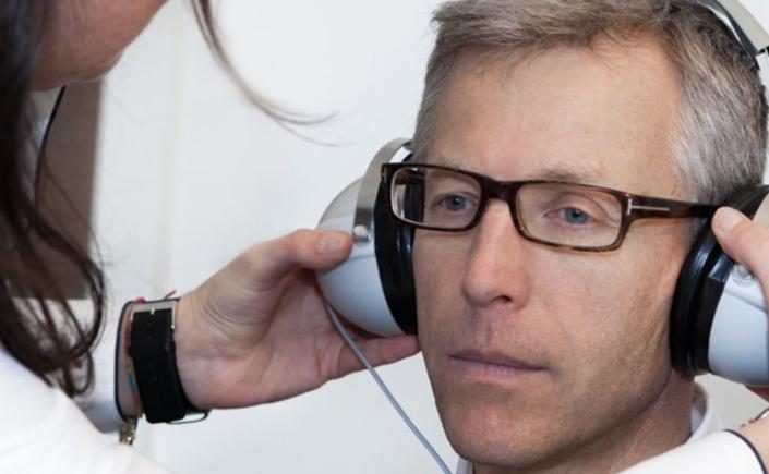 misofonia-test-uditivi