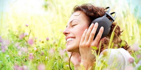 misofonia-e-musicoterapia