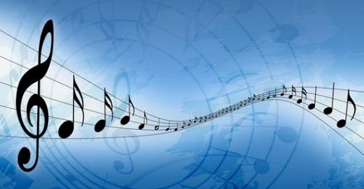misofonia-musicoterapia