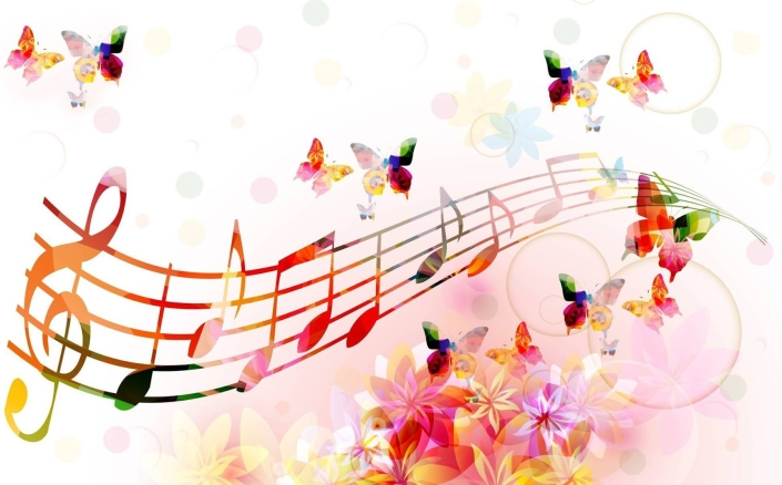 musicoterapia-e-misofonia
