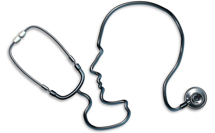 diagnosi-misofonia