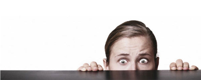 misofonia-è-un-disturbo-d-ansia