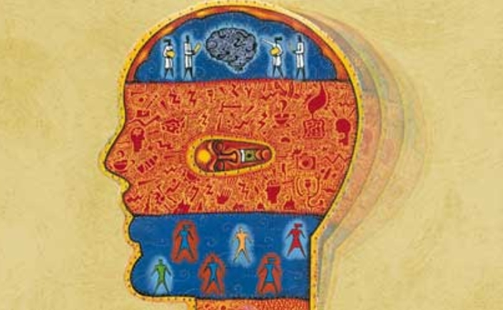 misofonia-disordine-mentale