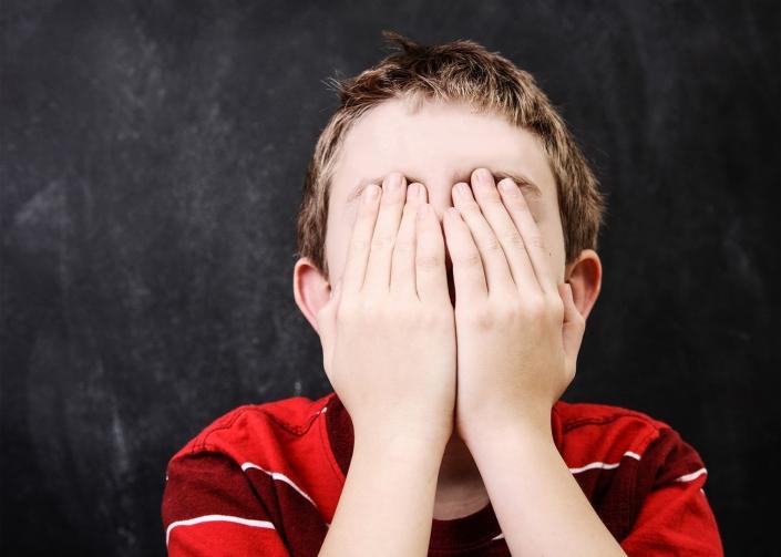 misofonia-disturbo-di-elaborazione-sensoriale