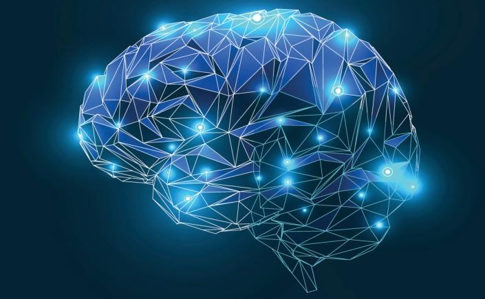 misofonia-e-le-parti-innescate-del-cervello