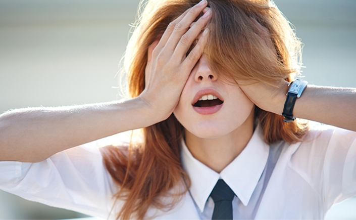misofonia-cervello-fattori-scatenanti