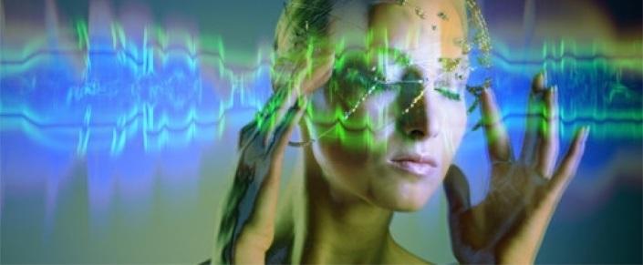 misofonia-sensibilità-ai-suoni