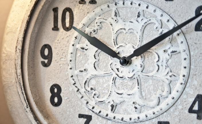 misofonia-ticchettio-orologio