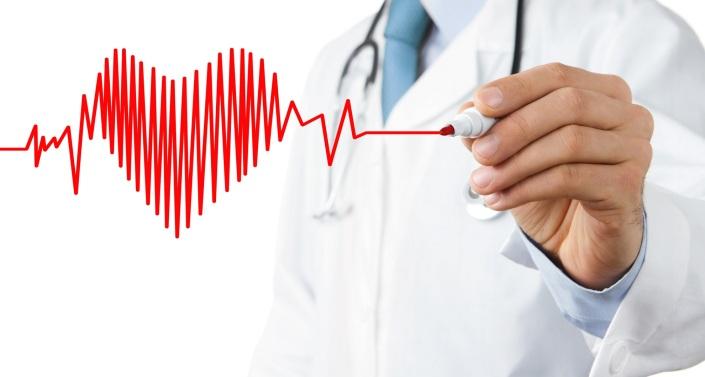 rinoscimento della misofonia a livello sanitario